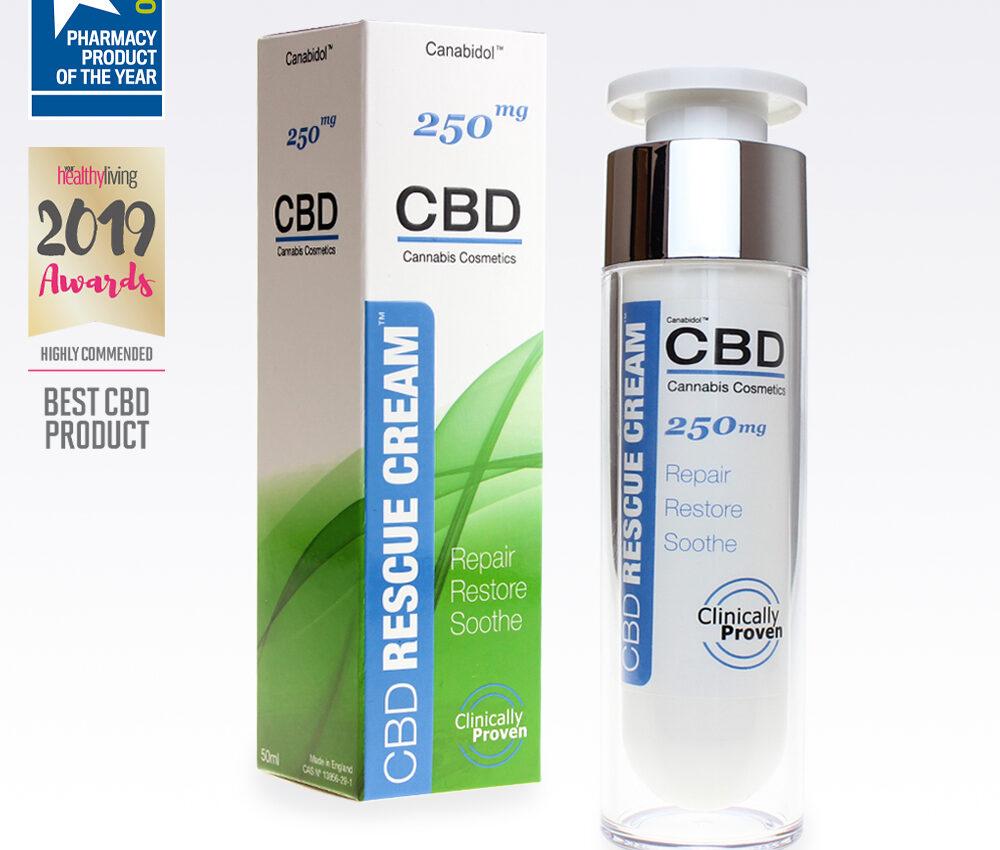 Rescue-Cbd-Cream-250-mg